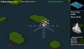 Tiled Map Editor Free Download by Games Made With Tiled Bjorn Tiled Wiki Github