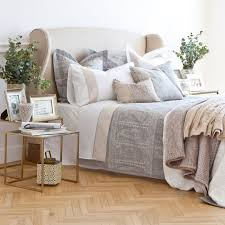 Dresses Outlets Zara Coupon Student Home Bedroom Ideas New Collection Autumn Winter Decor Miami Fl Decoholic