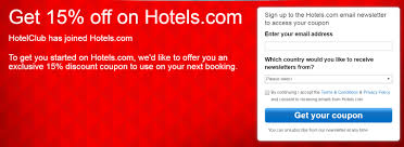 Get 15% Off Hotels.com Room Reservations - View From The Wing Riu Promotional Codes October 2018 Store Deals Flixbus Discount Code General List Of Codes And Promos Orbitz Hotelscom Coupon Sites California New Wayne Pizza Coupons Secret Way To Get 10 Off For Agoda Website Promo From Expedia Sister How Save With Hotel Stay Book By Mar 8 Apr 30 Hotwire Hotels Promo Rainbow Coupons Today At Via