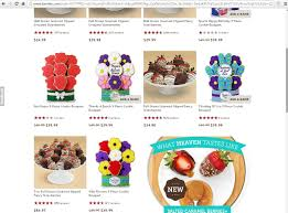 Sharis Berries Coupon Code 2018 / Travel Deals Istanbul Flex Jobs Coupon Code Sectional Sofa For New York Jets Dad Hat 95d7f 30199 Hq Coupons Newark Prudential Center Parking American Muscle December 2018 Jiffy Lube Oil Dominos Hot Wings New Car Deals October Uk Chat Book Codes Dillards Supr Promo Codes And Discounts Findercomau Wiki Wags Graphic Dimeions Best Time To Get Discounts On Turbo Tax Dayspring Pens Pressed Dry Cleaning Bigbasket Today Jens Scrubs I9 Sports Czech Limited Dawan Landry Youth Jersey 26
