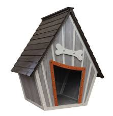 Amazon.com : Innovation Pet Dog House, Vintage Design : Pet Supplies Home Designs Unique Plant Stands Stylish Apartment With Cozy 12 Tips For Petfriendly Decorating Diy Ideas Awesome And Cool Dog Houses Room Simple Pet Friendly Hotel Rooms Luxury Design Modern 14 Best Renovation Images On Pinterest Indoor Cat House Houses Andflesforbreakfast My Dog House Looks Better Than Your Human Emejing Photos Mesmerizing Plans Best Idea Home Design A Hgtv Interior Comely Designing A Architectural Glass Landing