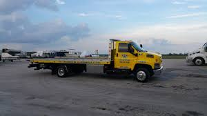 Velocity Towing 1712 Ogilvie Park Ln, Jacksonville, FL 32246 - YP.com Jax Express Towing 3213 Forest Blvd Jacksonville Fl 32246 Ypcom 2018 Intertional 4300 Dallas Tx 2572126 Truck Trailer Transport Freight Logistic Diesel Mack Truck Roadside Repair In Northcentral Florida And Down Out Recovery Closed 6642 San Juan Ave Towing Jacksonville Fl Midnightsunsinfo Local St Augustine Cheap I95 I10 Cheapest Tow In Fl Best Resource Nissan Titan Xd Sv Used 2010 Ud Trucks 2300lp