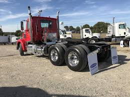 Used 2011 FREIGHTLINER CORONADO Tandem Axle Daycab For Sale   #528651 Used 2007 Kenworth T300 Rollback Truck For Sale 5622 Used Trucks For Sale 2008 T800 Tandem Axle Daycab 550975 W900l Sleeper For Auction Or Lease Olive 2001 Talbert Ne2000 Trailer 556261 2015 Peterbilt 389 Tandem Axle Sleeper In 357 568228 2012 T660 562485
