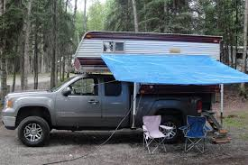 List Of Synonyms And Antonyms Of The Word: Homemade Survival Camper Home Built Truck Camper Plans Homes Floor Plans Diy Truck Bed Camper Build Album On Imgur Your Own Or Trailer Glenl Rv Tacoma World Cheap Livingcom Gypsy Caravan Preindustrial Craftsmanship Rvnet Open Roads Forum Campers Homemade Hitch Extension Picture Of Building An F150 Raptor We Have A Custom Just For You Phoenix 18 Best Images About Build Pinterest Pvc Pipes In It Toyota Homemade Bed Different Take I Like Unique Box Cversion Tiny House