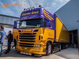100 Www.trucks.com WSI XXL Trucks Model Show WSI XXL Truck Model Show