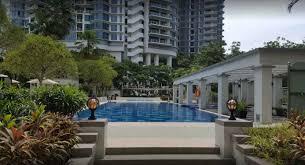 100 24 Casa Mk MK Palma Mont Kiara PropertiesCom