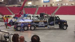 S&R Towing At The Vegas Tow Show - YouTube Tow Truck Near Me In Henderson Nv And Las Vegas Yep My New Car Was In An Accident Living Equipment Towing Supplies Phoenix Arizona Ctorailertiretowing Services Keosko Food Wrap Babys Bad Ass Burgers 2018 Freightliner Business Class M2 106 Anaheim Ca 115272807 Driver Goes Missing On The Job Davie Cbs Miami Tesla Service The Tent Live Recovery Demo By Miller Industries Youtube Vinyl Decals