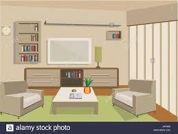 100 Flat Interior Design Images Living Room Interior Design With Furniture Style