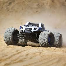 Losi LST 3XL-E 4wd Monster Truck, 1/8 RTR (LOS04015) Losi 110 Baja Rey 4wd Desert Truck Red Perths One Stop Hobby Shop Team Losi 5ivet Review For 2018 Rc Roundup Racing 22t 20 2wd Electric Truck Kit Nscte Short Course Rtr Losb0128 16 Super Baja Rey Desert Brushless With Avc Red Monster Xl Tech Forums 22sct Rtc Rcu 8ight Nitro 18 Buggy Los04010 Cars Trucks Xxxsct Sc Technology 22s Neobuggynet Offroad Car News Tenmt Monster With Big Squid And Four Microt Lipos Spare Parts 1876348540