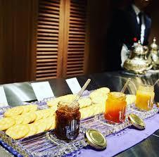 lalla fatima cuisine lalla fatima omotesando and others tabelog
