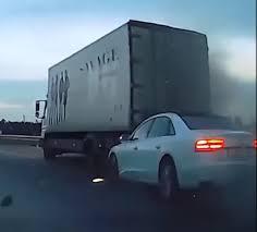100 Nashville Truck Accident Lawyer Car Franklin TN Car