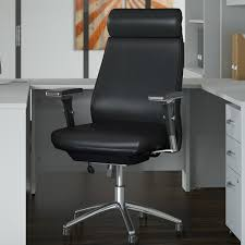 Bush Business Furniture Metropolis High Back Ergonomic Executive ... Archal 4 Feet High Back Fully Upholstered Armchair By Lammhults In Amazoncom Lch Office Chair Bonded Leather Executive Desk Madrid Highback Intensive Task W Seat Cterion Adjustable Chairs Steelcase Belleze Ergonomic Computer New York Black Status Design Neutral Posture Ndure Medium Boss Home Contemporary Walmartcom Layered Swivel Onsale Ergodynamic Ehc77p Mesh Upholstery Xdd3 Clatina With Jonathan Charles Chesterfield Style Mahogany