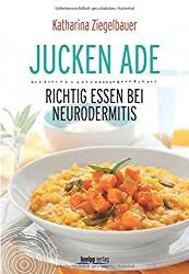 50 neurodermitis rezepte lecker gesund kochenohne