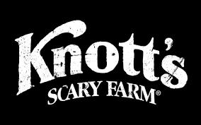 Kings Dominion Halloween Haunt Application by Knott U0027s Scary Farm U2013 Page 2 U2013 Scare Zone