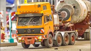 STUNNING Detailed Old RC Heavy Load Truck Works Hard! - YouTube Texas Truckworks Real World Trucks 2015 F150 4x4 Loaded With Truck Works Star Hooker Andrew Flickr Road Dump Truck Fills The Channel Ground Dumper Pouring Rubbish Collection Chinese Style A Bendy Garbage Its Bradfordinstall Empire Works Ultra Truckdomeus Tandom At Moving Soil And Rock For New American Galvanizers Association Sisu Polar Wikipedia 10 Ram Trucks Stolen By Car Thieves From Fcas Warren Assembly Plant Stunning Detailed Old Rc Heavy Load Hard Youtube Warehouse Stock Photo 88459470 Alamy