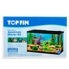 shop petsmart aquariums on wanelo