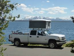 Roofnest Roof Top Tent Review   Roofnest Eagle Front Runner Roof Top Tent And Tuff Stuff Youtube Orson Roof Top Tent Faqs Ients Outdoors Photos Of Tacomas With Bedrack Mounted Hard Shell Tents Awesome In The Snow At Big Bear Lake California Leitner Designs Acs Rooftop Mounting Kit Adventure Ready Stuff Ranger Overland Annex Room 2 Person Person Without Annex Surfboard Expedition Portal Custom Leisure Tech Setting Up A Tepui Rooftop Video Mtbrcom