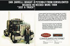 Photo: March 1979 Consolidated Peterbilt Ad | 03 Overdrive Magazine ... Interactive Map Iowa 80 Truckstop Black Smoke From Exhaust Main Causes And How To Fix Car From Japan Red Rocket Truck Stop Fallout Wiki Fandom Powered By Wikia Big Easy Mafia On Twitter If You See The Klunker 2019 Gmc Sierra Review Innovative Tailgate Great Headup Display This Morning I Showered At A Truck Stop Girl Meets Road 30k Retrofit Turns Dumb Semis Into Selfdriving Robots Wired Its Not Easy Being Big Rig Trucker Make Your Next Big Easy Travel Plaza Competitors Revenue Employees Owler Online Shopping Is Terrible For Vironment It Doesnt Have To Series 1 Card 9 1927 Brute Cat Scale Super Cards