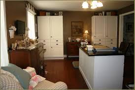 Home Depot Unfinished Oak Base Cabinets by Home Depot Cabinets Unfinished Home Design Ideas
