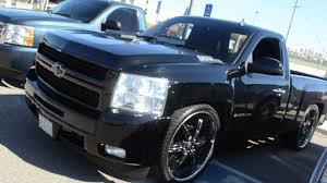 100 Truckin Trucks Cali Truckin Google Search Cars And Trucks Chevy