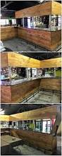 Austin Dustless For Healthier Faster Floor Removal by Best 25 Benefits Of Recycling Ideas On Pinterest Aluminum Can