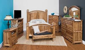 American Furniture Warehouse Bunk Beds With Desk The Benefits of