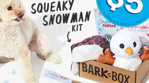 BarkBox Coupon Code - First Box For $5 + Free Extra Toy ... Free Extra Toy In Every Barkbox Offer The Subscription Newly Leaked Secrets To Barkbox Coupon Uncovered Double Your First Box For Free With Ruckus The Eskie Barkbox Promo Venarianformulated Dog Fish Oil Skin Coat Review Giveaway September 2013 Month Of Use Exclusive Code Santa Hat Get Grinch Just 15 14 Off Hello Lazy Cookies Lazydogcookies Twitter Orthopedic Ultra Plush Pssurerelief Memory Foam That Touch Pit