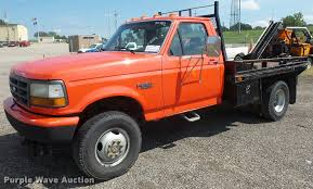 1993 Ford F350 Super Duty Flatbed Pickup Truck | Item K3664 ... 1993 Ford F150 For Sale Near Cadillac Michigan 49601 Classics On F350 Wiring Diagram Tail Lights Complete Diagrams Xlt Supercab Pickup Truck Item C2471 Sold 2003 Ford F250 Headlights 5 Will 19972003 Wheels Fit A 21996 Truck Enthusiasts In Crash Tests Fords Alinum Is The Safest Pickup Oem F150800 Ranger Econoline L 1970 F100 Elegant Ignition L8000 Trucks Pinterest Bay Area Bolt A Garagebuilt 427windsorpowered Firstgen Trusted 1991 Overview Cargurus