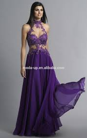 see through corset dress long lace evening dress with open