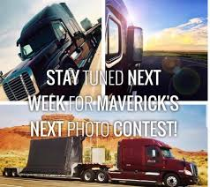 Maverick Transportation, LLC - Página Inicial | Facebook What I Put In My Truck Refrigerator With Maverick Transportation Tmc Tmctrans Twitter Usa Orientation Overview Youtube Coming To Part Iii Craig Ryan Hackers Are The Real Obstacle For Selfdriving Vehicles Hightech Driver Recruiting Part Lasting Commitments Week One With Special Guests Pgt Trucking Express Program Adjusts Trucker Compensation Now Hiring Our Elite Boat Division Pet Friendly Driving Jobs Roehljobs