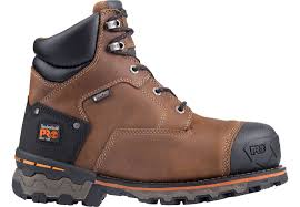 Timberland PRO Men's Boondock 6'' Waterproof Work Boots Online Store Timberland Csite Chukka Boots Toddlers Navy Nbk Shoes Promotion Code For Boots Shoe Carnival Mayaguez Timberland Outlet Shoes Newmarket Ftb_ek 20 Cup 6 In Coupon Earthkeepers Shoreham Desert 6inch Premium Waterproof Womens Sutherlin Bay Chelsea Casual Uk Crazy Horse Monument Coupons Pro T89652 Mens Excave Wellington Met Guard Work Catch Codes August 2019 Up To 80 Off Sale Findercomau Adventure Cupsole Plain Toe Shop Jimmy Promo Deals