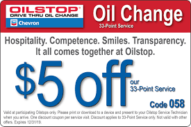 Oil Change Coupons, Oilstop Coupon, Oil Change Specials ... Special Seasonal Rates Promotional Packages For Rental Thrifty Car Code La Cantera Black Friday 35 Airbnb Coupon Code That Works 2019 Always Stepby Frames Direct Coupon Mesa Amphitheatre City Deals Casa Dorada Coupons Orlando Apple Synergist Saddles Tarot 10 Howler Diamante Discount The Full Make Onecoast Costa Sunglasses Costa Flexfit Hat 5a46f 8cff2 Pura Vida Bracelet Nordstrom Rack Return Policy Shoes Papaya Clothing 2018 Storenvy