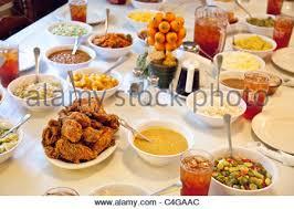 mrs wilkes dining room the wilkes house restaurant savannah