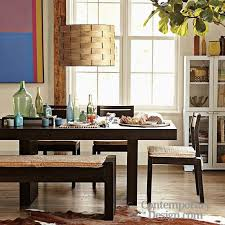 Dining Room Centerpiece Images by Room Table Centerpiece Ideas