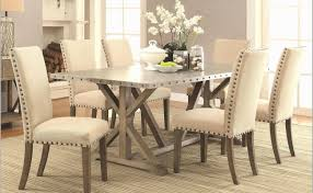 23 Best Of Luxury Dining Table Set