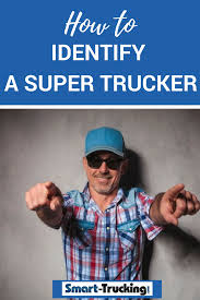 11 Fast + Sure Fire Ways You Can Identify A Super Trucker! | Big ... The Big Easy Or Views Annabel Anderson Travel Plaza Competitors Revenue And Employees Owler Heres What Its Like To Be A Woman Truck Driver 11 Fast Sure Fire Ways You Can Identify Super Trucker Shorepower Technologies For Truck Stops Scale Wikipedia Nys Thruway Rest Stops Guide Restaurants Coffee Gas At Each Flatbed Boma Kansas City Meetingevent Information Location Stop Today