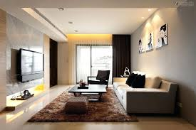 Wall Decoration Tv Room Decor Bold And Modern 6 On Ideas Living Decorating Design A 22 Cool