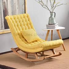 lgfsg lounge stuhl einfache schaukelstuhl liege schwangere