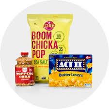 Utz Of Hanover Halloween Pretzels Nutrition by Cookies Chips U0026 Snacks Food Beverage Target