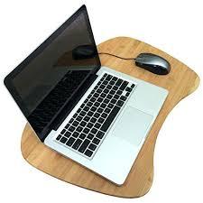 Lap Desk Walmart Canada by Beautiful Laptop Lap Desk Ideas U2013 Trumpdis Co