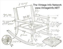 Rocking Chair On Porch Drawing Clipart Porch In Front View Sketch ... Log Glider Rocking Chair And Ottoman Free Cliparts Download Clip Art Willow Wingback In Mineral How To Draw For Kids A By Mlspcart On Rc01 Upholstered Black Walnut Jason Lewis Fniture Chair Isolated White Background Sketch A Comfortable Brazilian Cimo 1930s Simple Drawing Dumielauxepices Bartolomeo Italian Design Drawing Download Best Asta Rocker Nursery Mocka Nz To Gograph