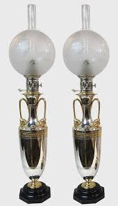 Fenton Fairy Lamp Insert by 84 Best Antique Oil Lamps Images On Pinterest Antique Oil Lamps