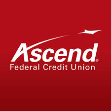 Tti Floor Care Cookeville by Passport Service Representative Job At Ascend Federal Credit Union