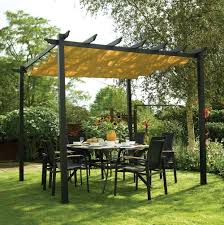 Free Standing Patio Awnings | Home Design Ideas Free Standing Retractable Patio Awnings Pergola Carport Beautiful Roof Back Porch Designs Awning Plans Diy Diy Projects The Forli Cover Retractableawningscom Outdoor Magnificent Alinum For Home Building A Ideas Canvas Gazebo Canopy Shade Creations Company St George Utah 8016346782 Fold Out Alfresco Backyard Design Display
