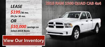 2019 Ram 1500 Truck For Sale On Cape Cod Used 2010 Toyota Tundra 4wd Truck For Sale In Hyannis Ma 02601 Cape Paint Body Work Cod Lettering And Boat Flowable Fillcrete Project Gallery Ready Mix Serving Bucket Truck Tips Over Mass Killing 2 Nstar Utility Cars Auto Cnection Food Festival Up Culinary Ccoctions Loud Fuel Co Save The Date 2nd Annual Mjt Memorial Facebook Things To Do On This Fall Martys Chevrolet Bourne Chevy Bad Credit Car Loans Balise Ford Of