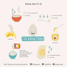 ersatzprodukte in der küche ein leitfaden für 5 klassiker