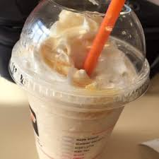Dunkin Pumpkin Spice by Dunkin Donuts Donuts 1600 Main St Chipley Fl Phone Number