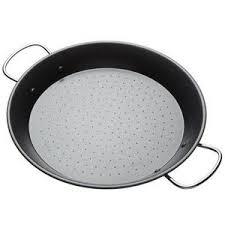 fabricant cuisine espagnole fabricant cuisine espagnole 4 kitchen craft poele a paella