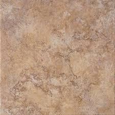 marazzi tosca beige 20 x 20 regal floor coverings