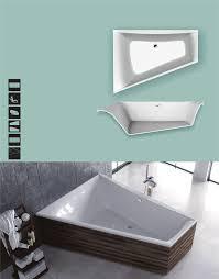 catalog internal 2607d fin cdr
